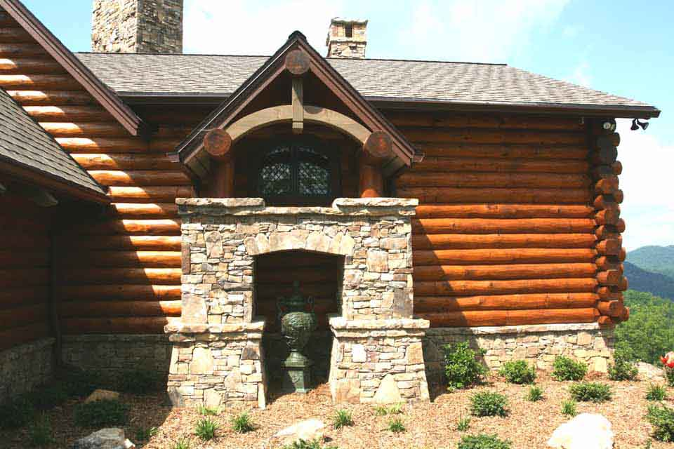 log home architects 9 mountain home architects timber