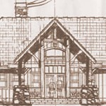 small homes architect