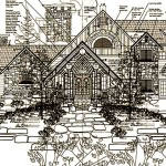 luxury home architects