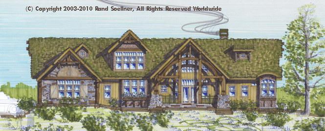 Top Small Rustic Mountain Home Plans 665 x 269 · 147 kB · jpeg