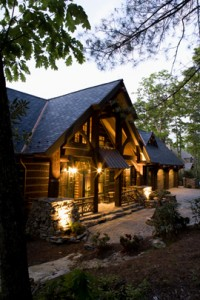 Big Sky MT home architects, house design, home designs, house designs, home architect, Catatoga architects, residential design, houses design, architects residential, residential architects, residential architect, cabin design, custom home design, Wade Hampton architects, home architects, home plans design, new home design, Chinquapin architects, log home design, architectural designers, luxury home design, custom home designs, new house design, Bald Rock architects, The Cliffs architects, timber frame design, custom house design, timber frame designs, custom home designer, Mills River NC architects, custom home architect, custom homes design, log home designers, homes designers, Sylva Nc architects, timber frame home design, home plans architect, luxury home architect, Cashiers NC architects, custom home architects, Seneca SC architects, post and beam design, luxury home architects, timber frame architects, Brevard NC architects, log home architect, Asheville NC architects, log home designers, Jackson Hole Architects, mountain home architects, mountain home architect, small homes architect, custom homes architects, luxury residential architects, log cabin architects, green home architects, green design, Highlands NC architects, healthy home architects, Denver CO home architects, energy star home architects, log home architects, Vail Co home architects