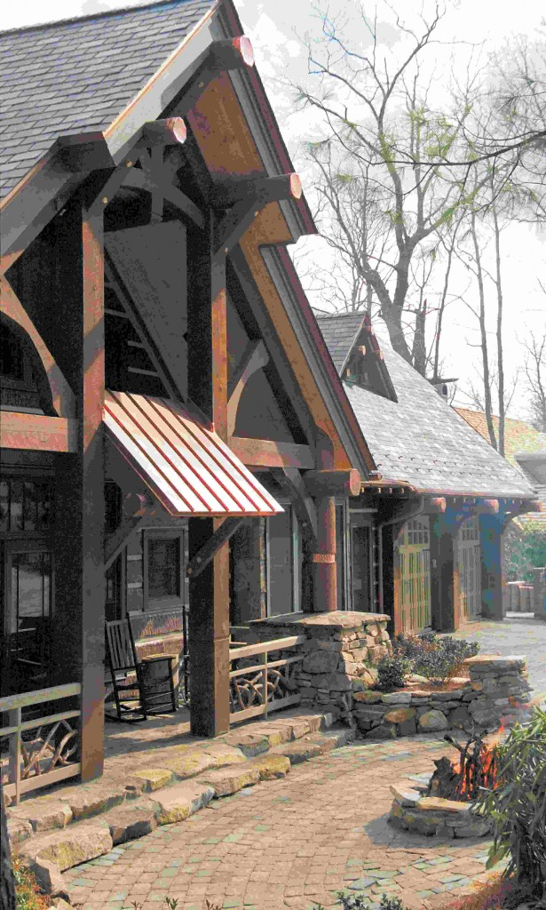 Best Home Architects Mountain Home Architects Timber Frame