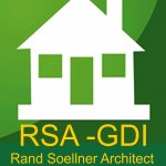 Rand Soellner Architect established a Green Design Initiative program and this press release is part of that ongoing effort to expand the Green Home Architects movement across America.