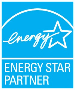 energy star home architects