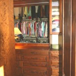 IMG_2144-Closet-10-small