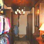 IMG_2145-Mstr-Closet-11-small