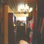 IMG_2146-MstrCloset-12-small