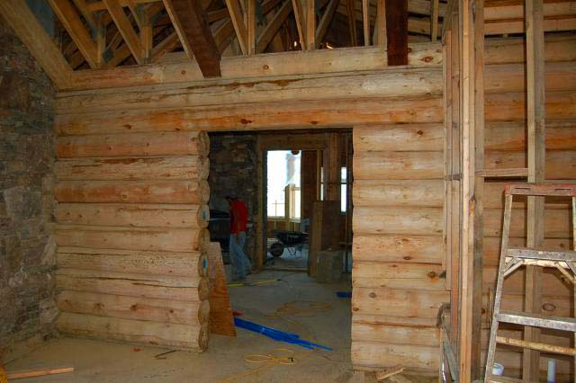 Log Cabins Price Implications 8 Mountain Home Architects