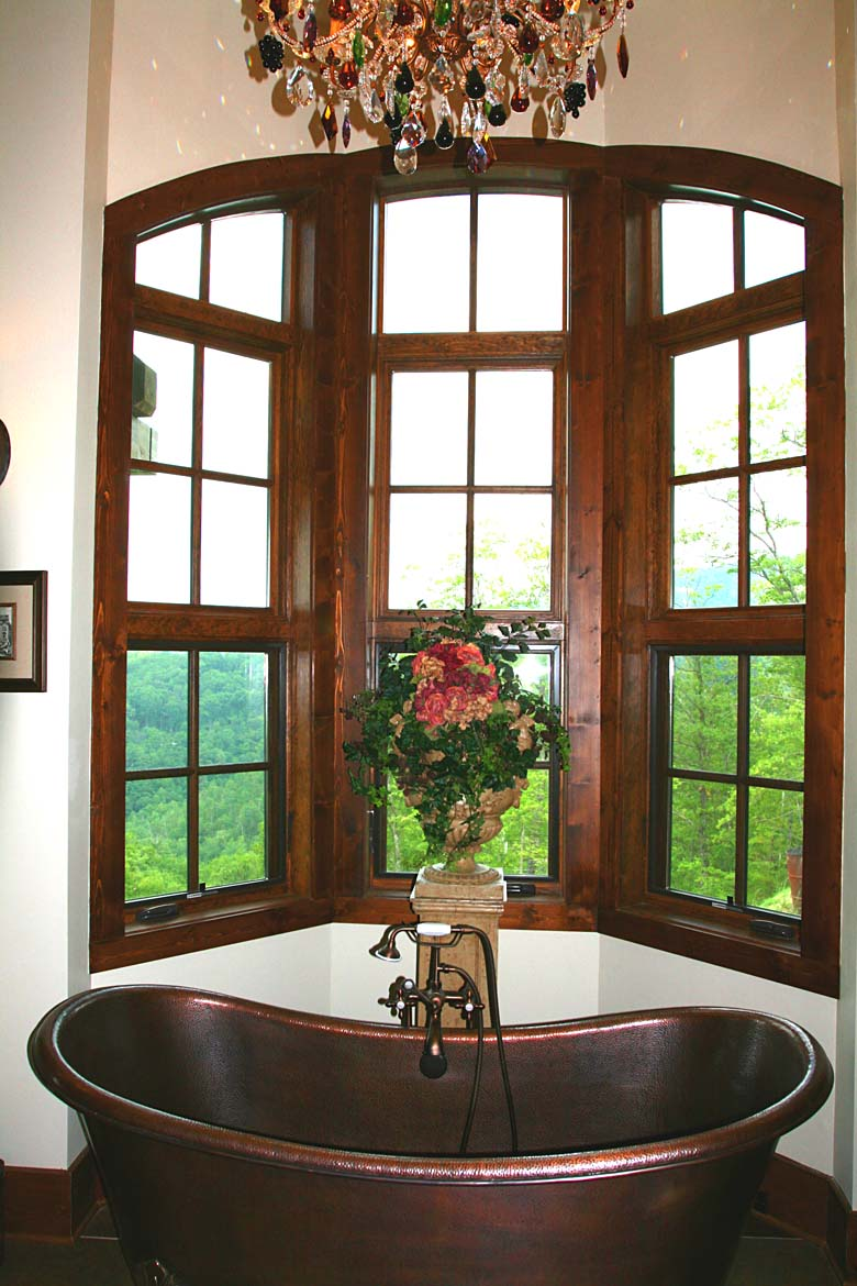 House windows frame design - Designs Exterior Window Frame Designs Bay Window Frame Designs Black