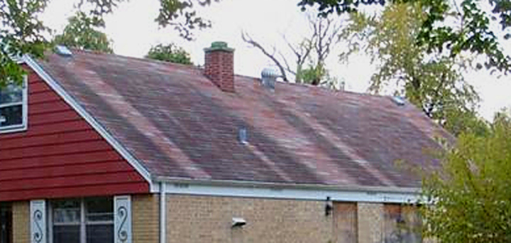 Zinc Or Copper Roof Strips 12 300 About Roof