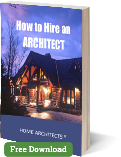 hire-architect