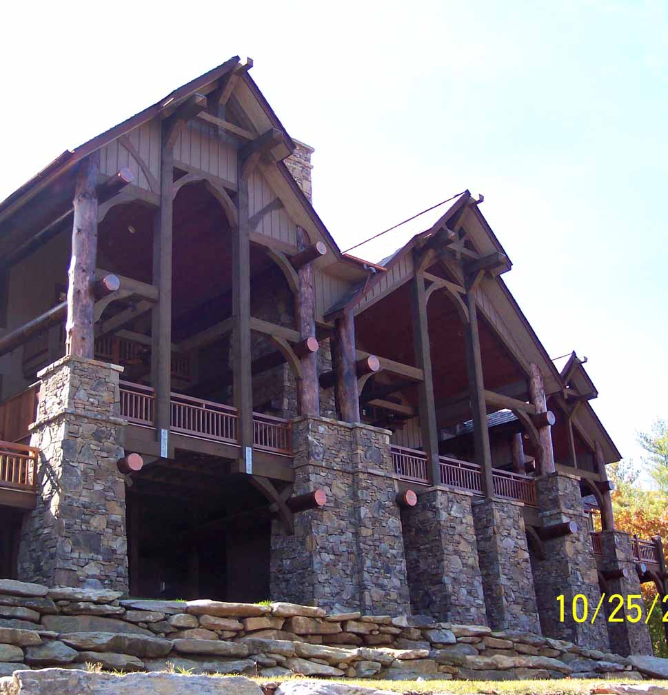 EagleMtn-Thumb-Rear