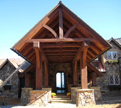Highlands-NC-Timber-Frame-Retreat-thumb