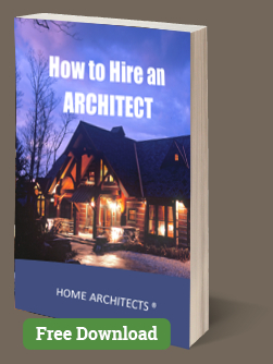 Books About Residential Architecture Mountain Home Architects