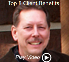 top8clientsbenefitsvideo-logo-4