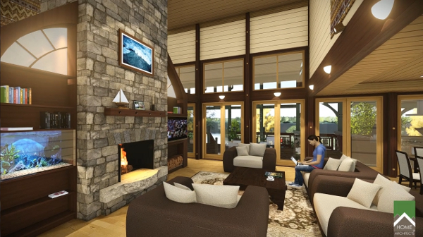 lake-murray-home-interior