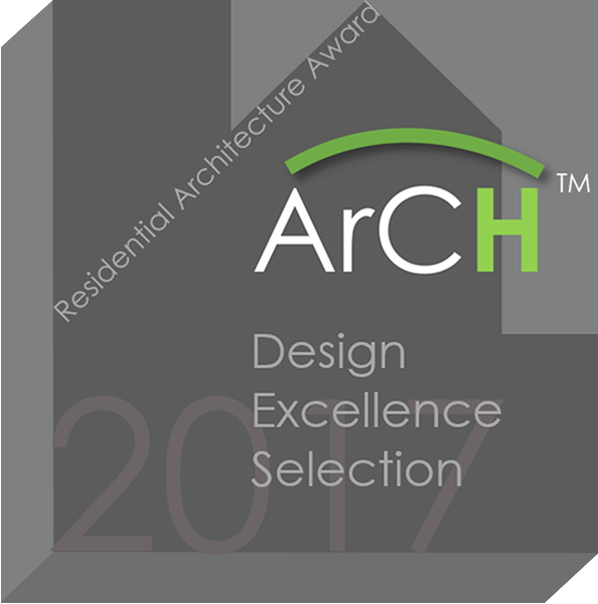 ArCHdes-MainAward-2017