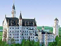 castle designers