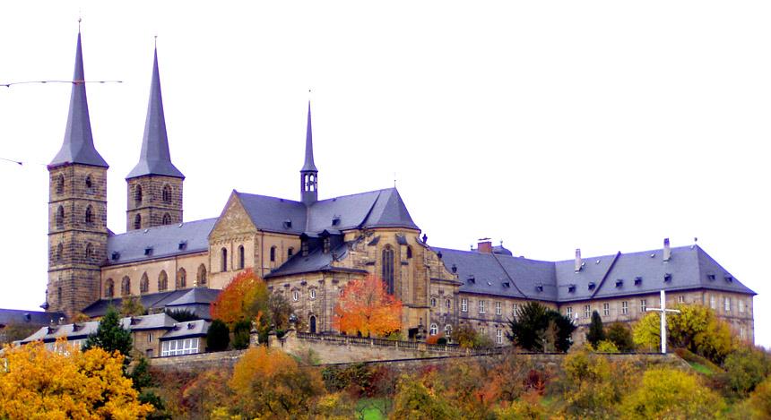 castle home architect
