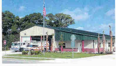 Architecture_Firestations_Florida_DeLand_Const1.
