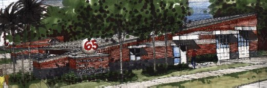 Architecture_Firestations_Fs65-2