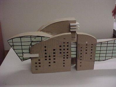 Architecture_Mercantile_North_Carolina_Florida_MVC-573f