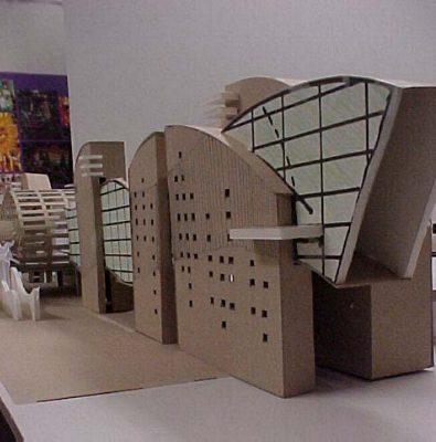 Architecture_Mercantile_North_Carolina_Florida_MVC-575F