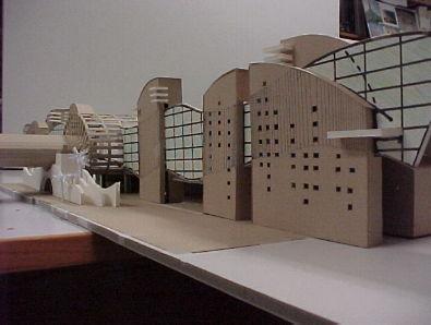 Architecture_Mercantile_North_Carolina_Florida_MVC-577F