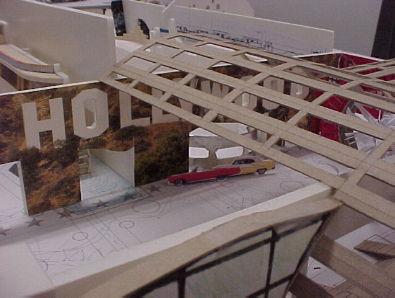 Architecture_Mercantile_North_Carolina_Florida_MVC-582F