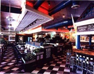 Architecture_Restaurants_Commercial_Architect_Unos-1