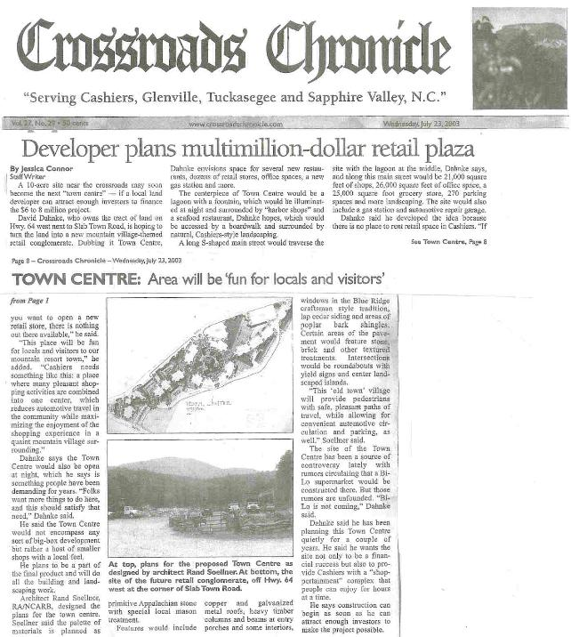 Crossroads_Chronicle_Mountain_Architecture_article2_Cashiers_Glenville_Tuckasegee_Sapphire_Valley_North_Carolina