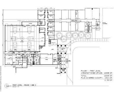 Educational_Facilities_Schools_Architecture_CCC_Lvl1