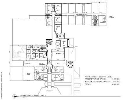 Educational_Facilities_Schools_Architecture_CCC_Lvl2