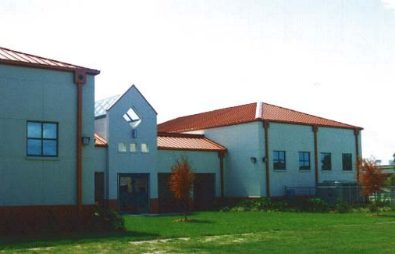 Educational_Facilities_Schools_Architecture_JHS