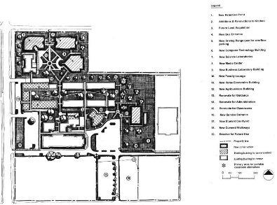 Educational_Facilities_Schools_Architecture_JHS_Site1