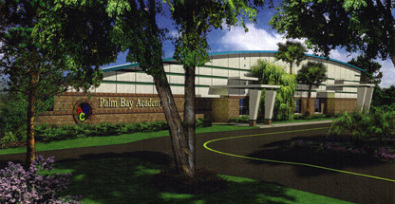 Educational_Facilities_Schools_Architecture_Palm_Bay_Academy