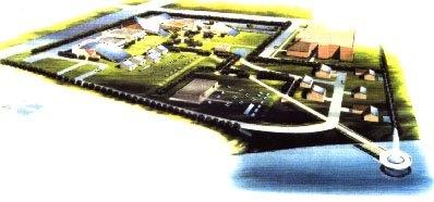 Industrial_North_Carolina_Architecture_Industrial_Solar1