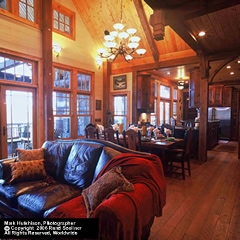 Log_and_Timber_Frame_Mountain_Homes_DesignPhilosophy
