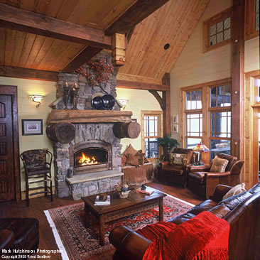 Log_and_Timber_Frame_Mountain_Homes_Model_Home_Showhouse_Cashiers_Architect_greatroom-1