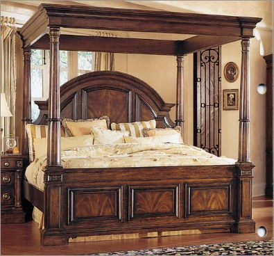 Merry_Soellner_Interiors_bedroom_interiors_master_suites_guest_suites_2