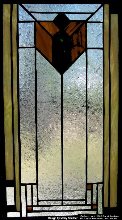 Merry_Soellner_Interiors_stained_glass_windows_doors_1