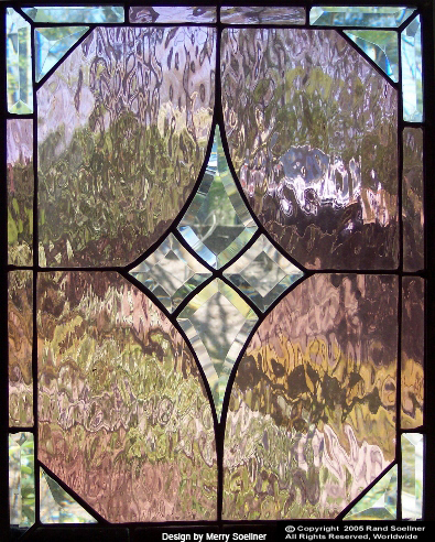 Merry_Soellner_Interiors_stained_glass_windows_doors_2