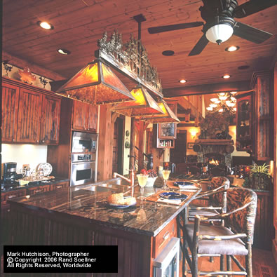Mountain_Architects_Home_Showhouse_Architect_CashiersNorthCarolina_LogHomes_kitchen-bath2