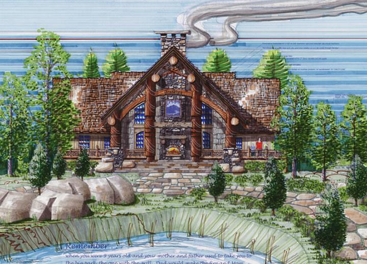 Mountain_Architects_Mountain_Dream_Log_Mansions_ArchitecturalDesign