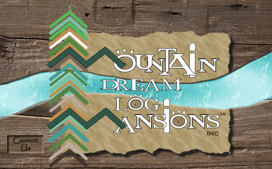 Mountain_Dream_Log_Mansions_Luxury_Homes_Architect_logo3