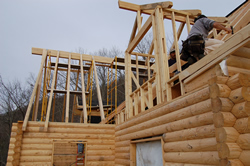 Mountain_Home_Architects_Economy_advantages_of_homebuilding_Mountain_Home_materials