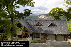 Mountain_Homes_Architects_Log_and_Timber_MountainThemedHomes