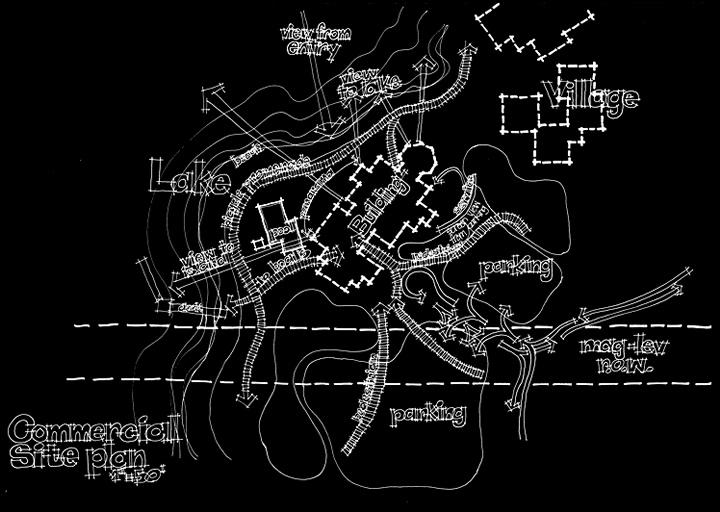 Mountain_Resort_Architects_Mountain_Village_Architects_001SteveClackbw