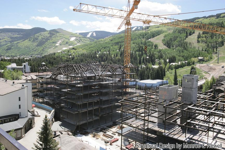 Mountain_Resort_Architects_Mountain_Village_Architects_MN-ArraBelleinProgressSteelx720w