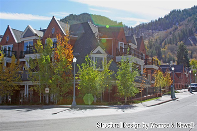 Mountain_Resort_Architects_Mountain_Village_Architects_MN-GrandAspen
